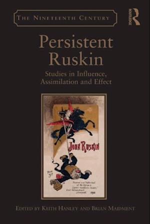 Persistent Ruskin