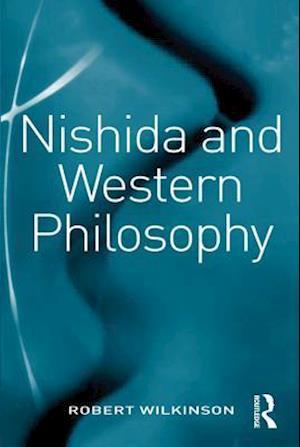 Nishida and Western Philosophy