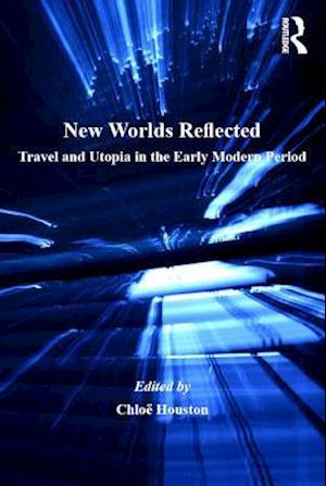New Worlds Reflected