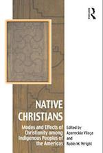 Native Christians