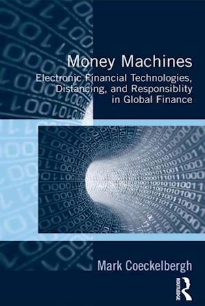 Money Machines