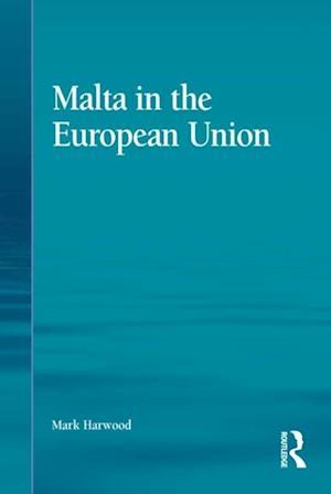 Malta in the European Union