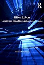 Killer Robots
