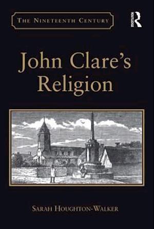 John Clare's Religion