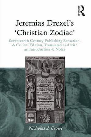 Jeremias Drexel's 'Christian Zodiac'