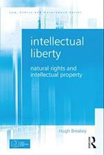 Intellectual Liberty