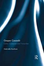 Gaspar Cassado