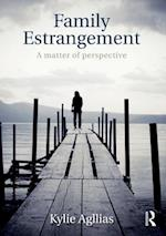 Family Estrangement af Kylie Agllias