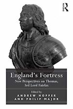 England's Fortress