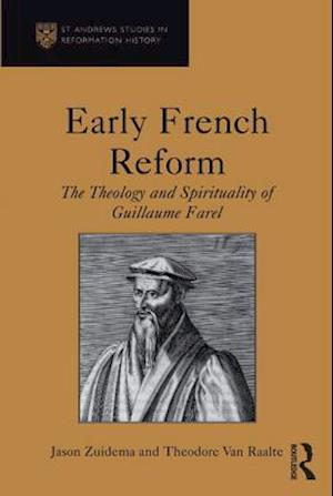 Early French Reform