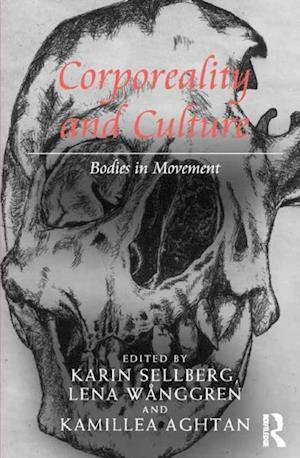 Corporeality and Culture