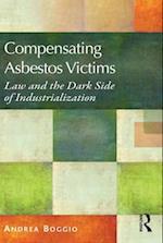 Compensating Asbestos Victims