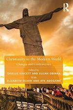 Christianity in the Modern World af Elijah Obinna