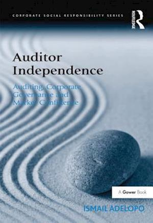 Auditor Independence
