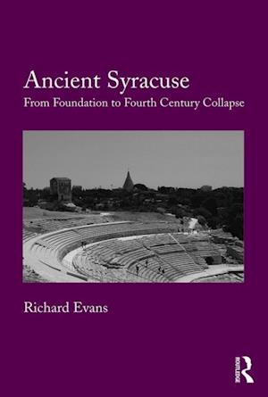 Ancient Syracuse
