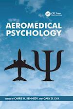 Aeromedical Psychology