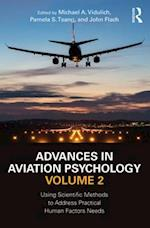 Advances in Aviation Psychology, Volume 2