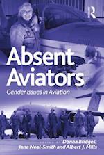Absent Aviators