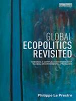 Global Ecopolitics Revisited