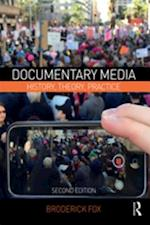 Documentary Media