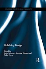 Mobilising Design (Routledge Studies in Human Geography)