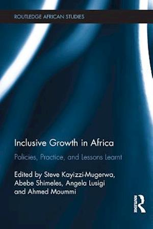 Inclusive Growth in Africa