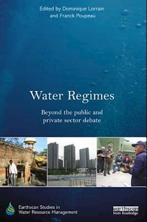 Water Regimes