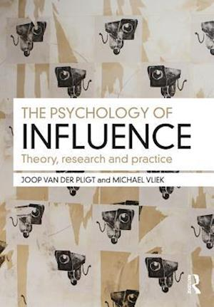 Psychology of Influence