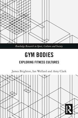 Gym Bodies