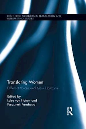 Translating Women