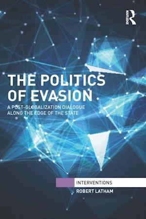 Politics of Evasion