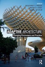 Adaptive Architecture