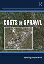 Costs of Sprawl