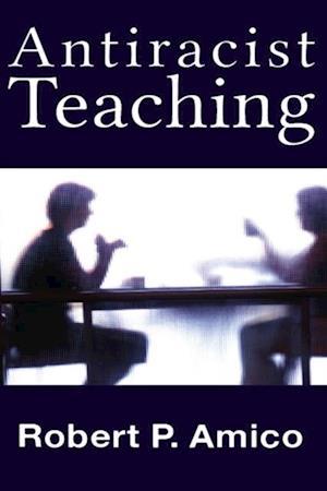 Anti-Racist Teaching