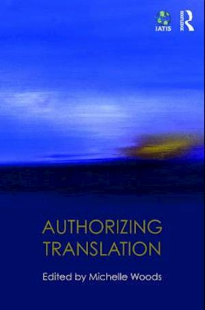 Authorizing Translation