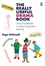 Really Useful Drama Book (The Really Useful)
