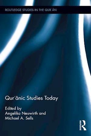 Qur'anic Studies Today