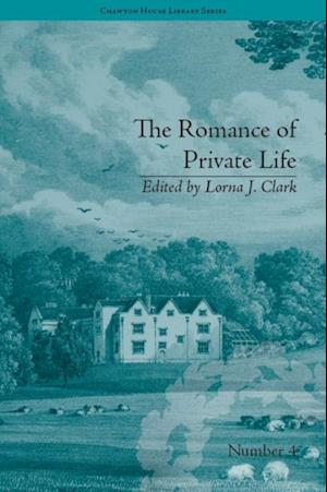 Romance of Private Life