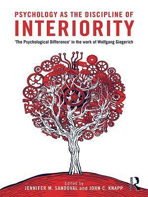 Psychology as the Discipline of Interiority