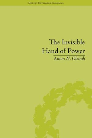 Invisible Hand of Power
