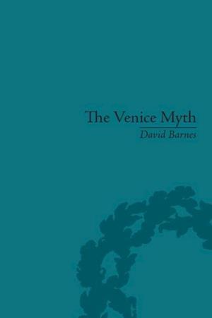 Venice Myth