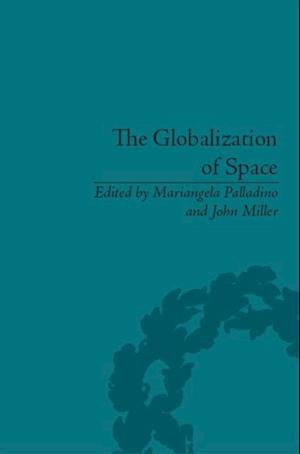 Globalization of Space
