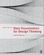 Data Visualization for Design Thinking