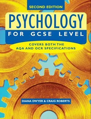 Psychology for GCSE Level