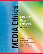Media Ethics af Mark Fackler