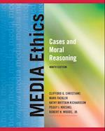 Media Ethics af Clifford G. Christians