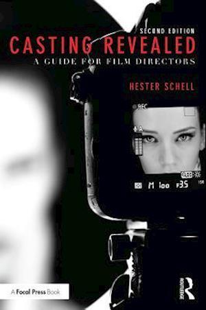 Casting Revealed af Hester Schell
