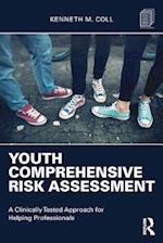 Youth Comprehensive Risk Assessment af Kenneth M. Coll