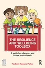 Resilience and Wellbeing Toolbox