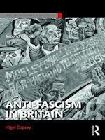 Anti-Fascism in Britain